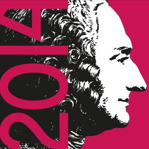 (c) Rameau2014.fr