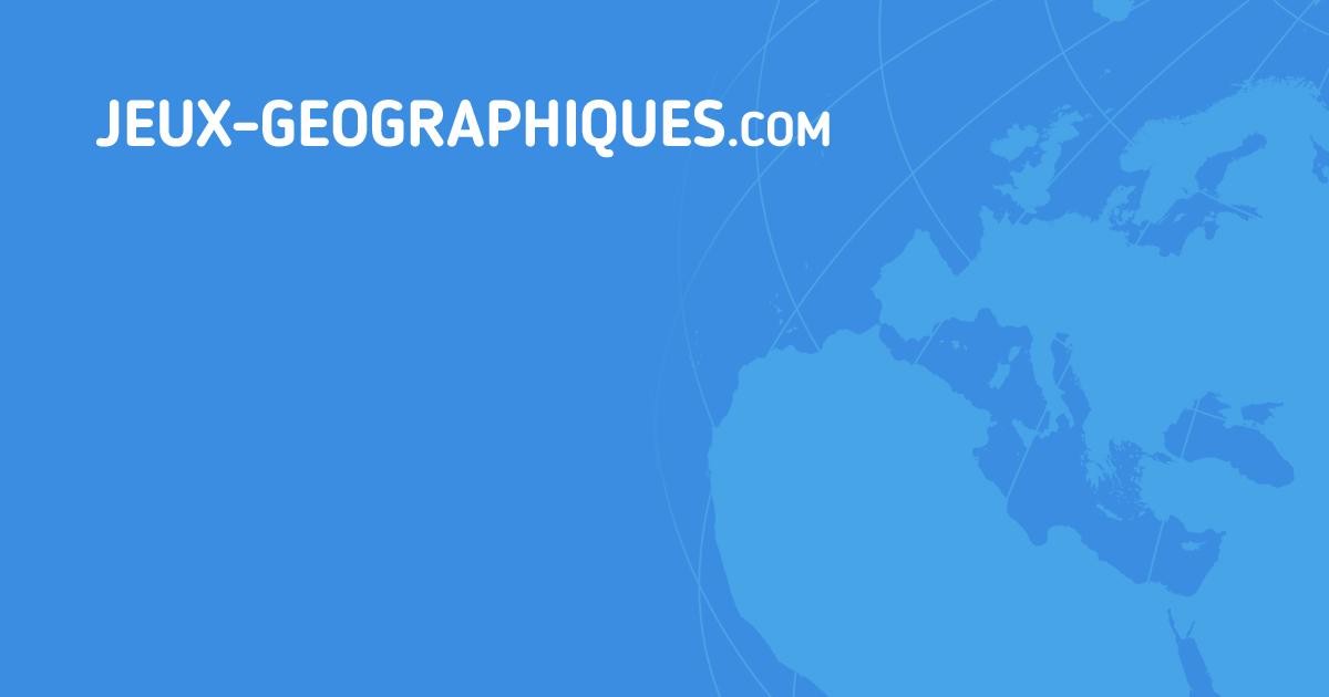 (c) Jeux-geographiques.com