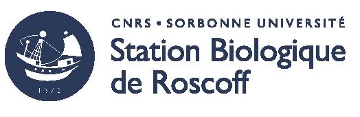 (c) Sb-roscoff.fr