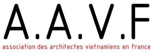 (c) Aavf.fr