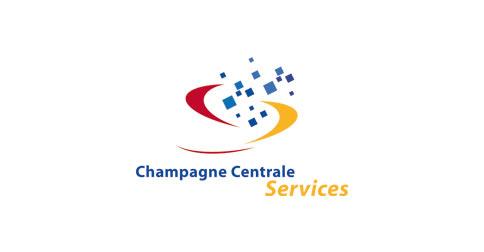 (c) Champagne-centrale-services.com