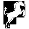 (c) Cavallo-bianco.ch