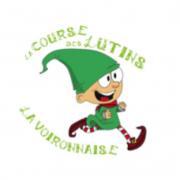(c) Lavoironnaise.fr