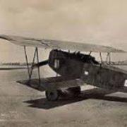 (c) Centenaire-aerien-somme14-18.fr