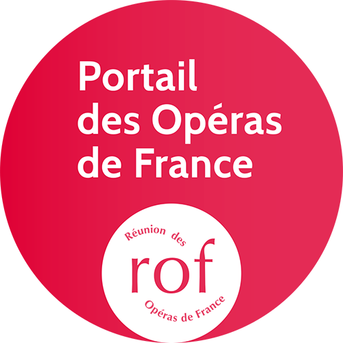 (c) Franceoperas.fr