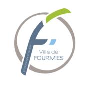 (c) Mairie-fourmies.fr