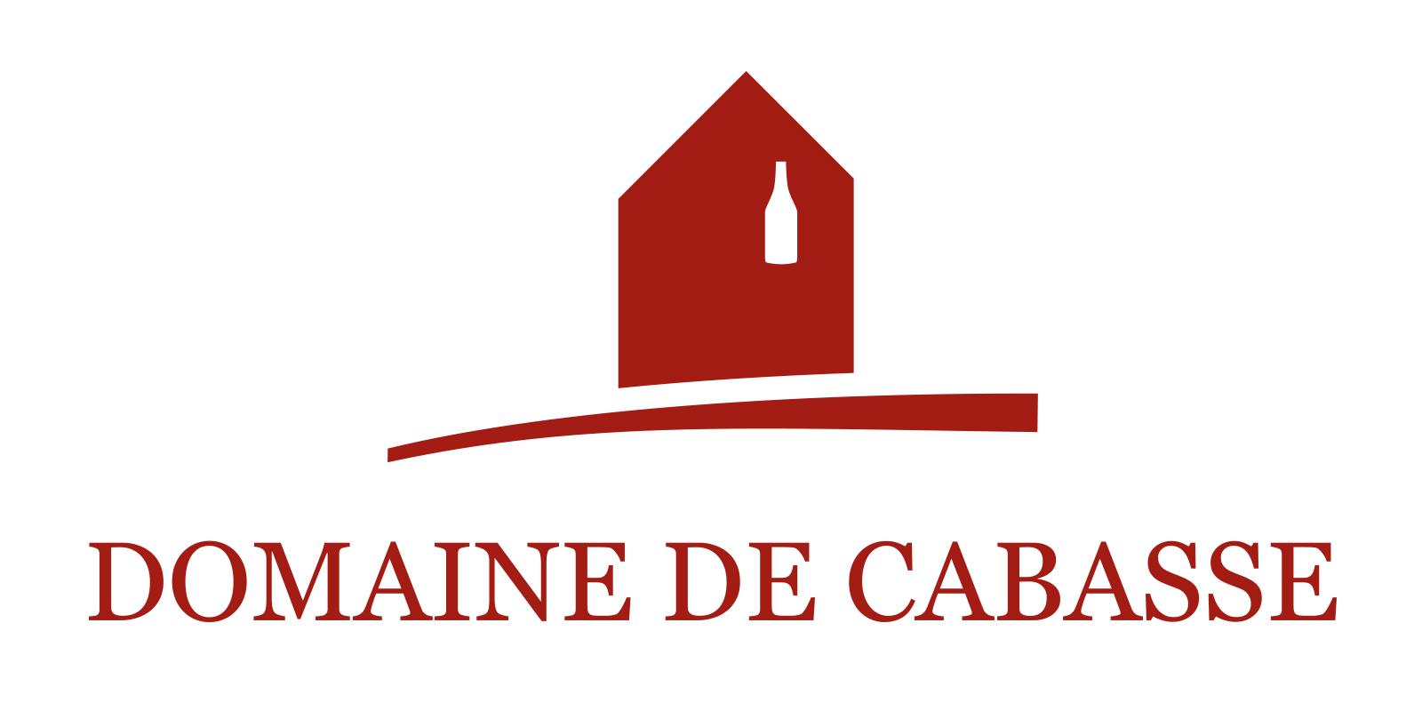 (c) Cabasse.fr