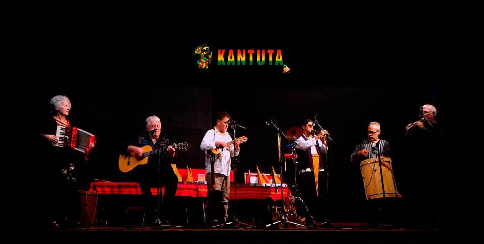 (c) Kantuta.free.fr