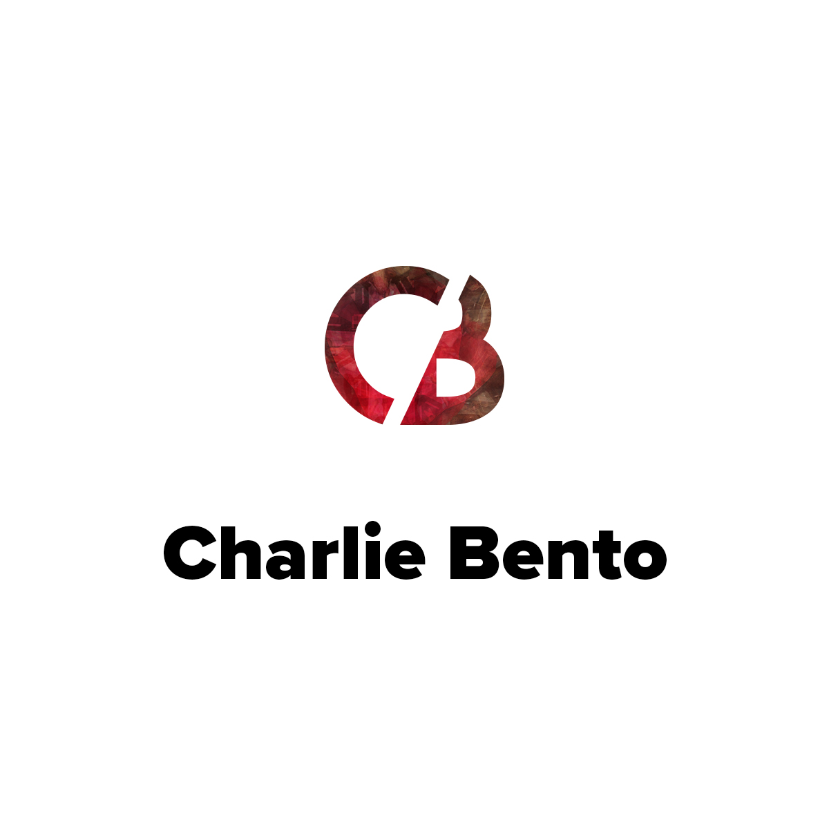 (c) Charliebento.fr