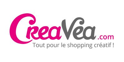 (c) Creavea.com