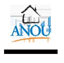 (c) Anou-immobilier-maintenon.fr