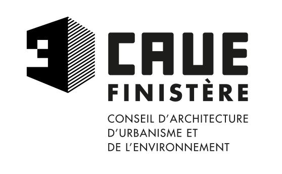 (c) Caue-finistere.fr