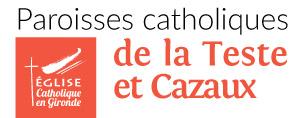 (c) Catholatestecazaux.fr