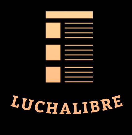 (c) Luchalibre.fr