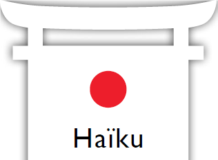 (c) Concourshaiku.org