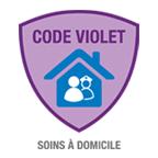 (c) Codeviolet.ca