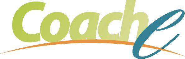 (c) Coach-e.ca