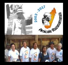 (c) Amicale-razanamanga.org