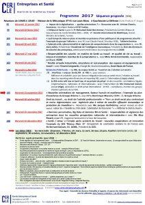 (c) Cercle-entreprisesetsante.com