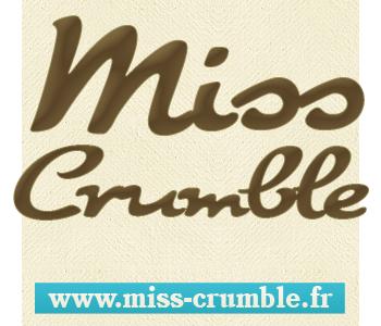 (c) Miss-crumble.fr