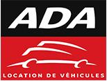 (c) Ada.fr