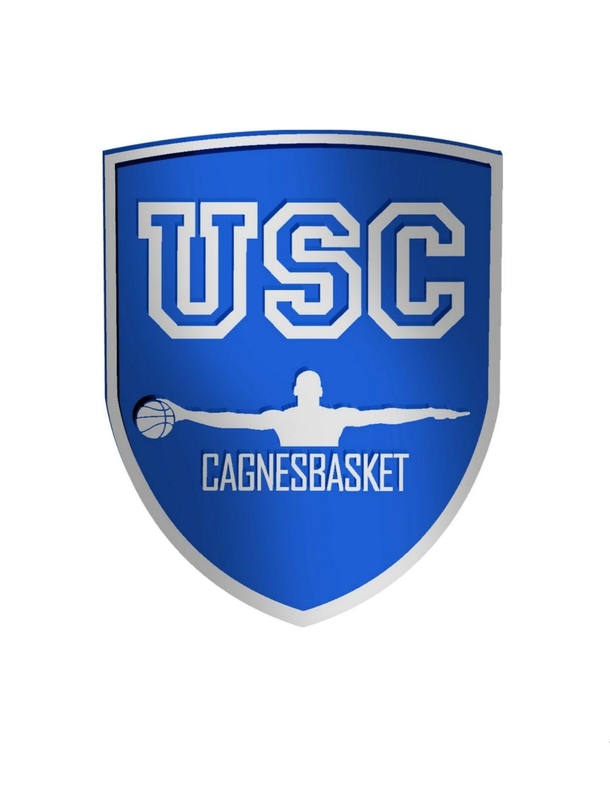 (c) Cagnesbasket.com