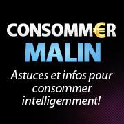 (c) Consommer-malin.fr