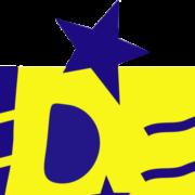 (c) Cedep-europe.eu