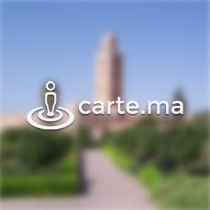 (c) Carte.ma