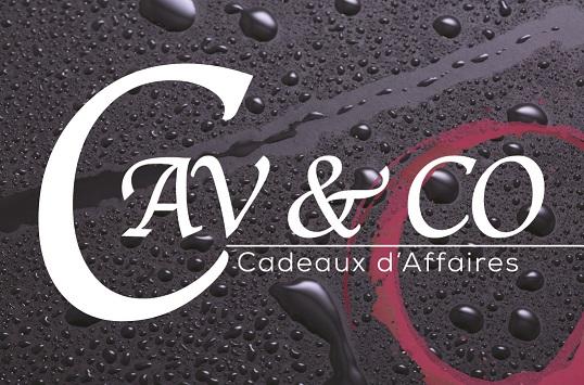 (c) Cavetco.com