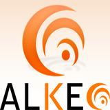 (c) Alkeo.fr