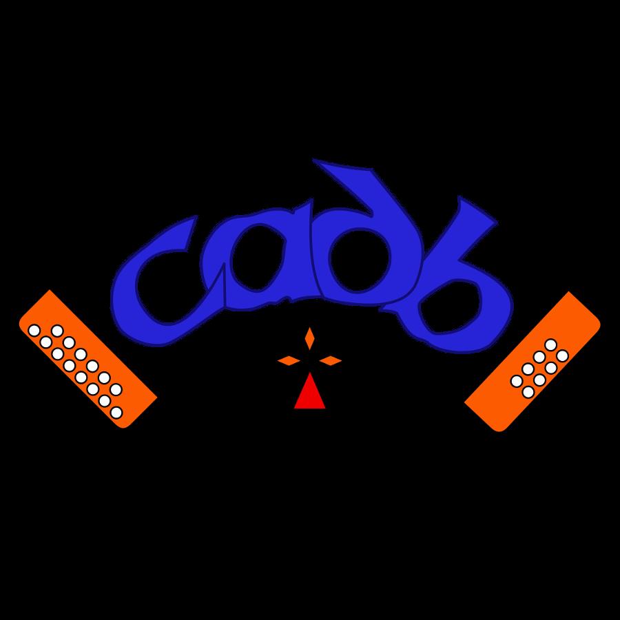 (c) Cadb.org