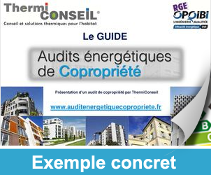 (c) Auditenergetiquecopropriete.fr