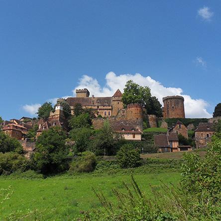 (c) Castelnau-bretenoux.fr