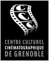 (c) Ccc-grenoble.fr