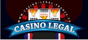 (c) Casino-legal-france.fr