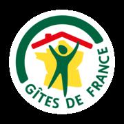 (c) Gite-rennes-location.fr