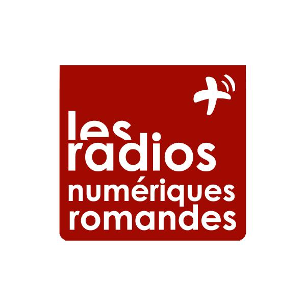 (c) Radiosnumeriquesromandes.ch