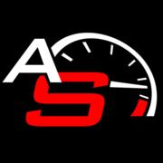 (c) Automobile-sportive.com
