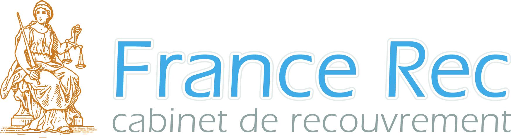 (c) Francerec.fr