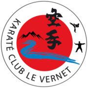 (c) Karateclublevernet.fr