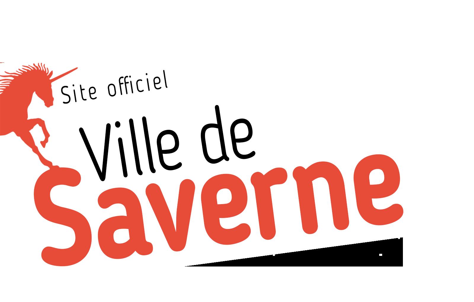 (c) Saverne.fr