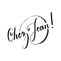 (c) Chezjean.fr