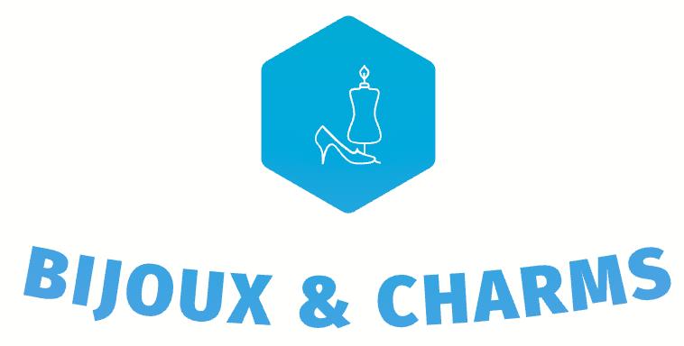(c) Bijoux-et-charms.fr