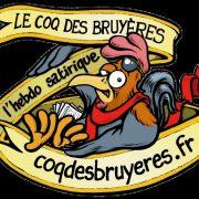(c) Coqdesbruyeres.fr