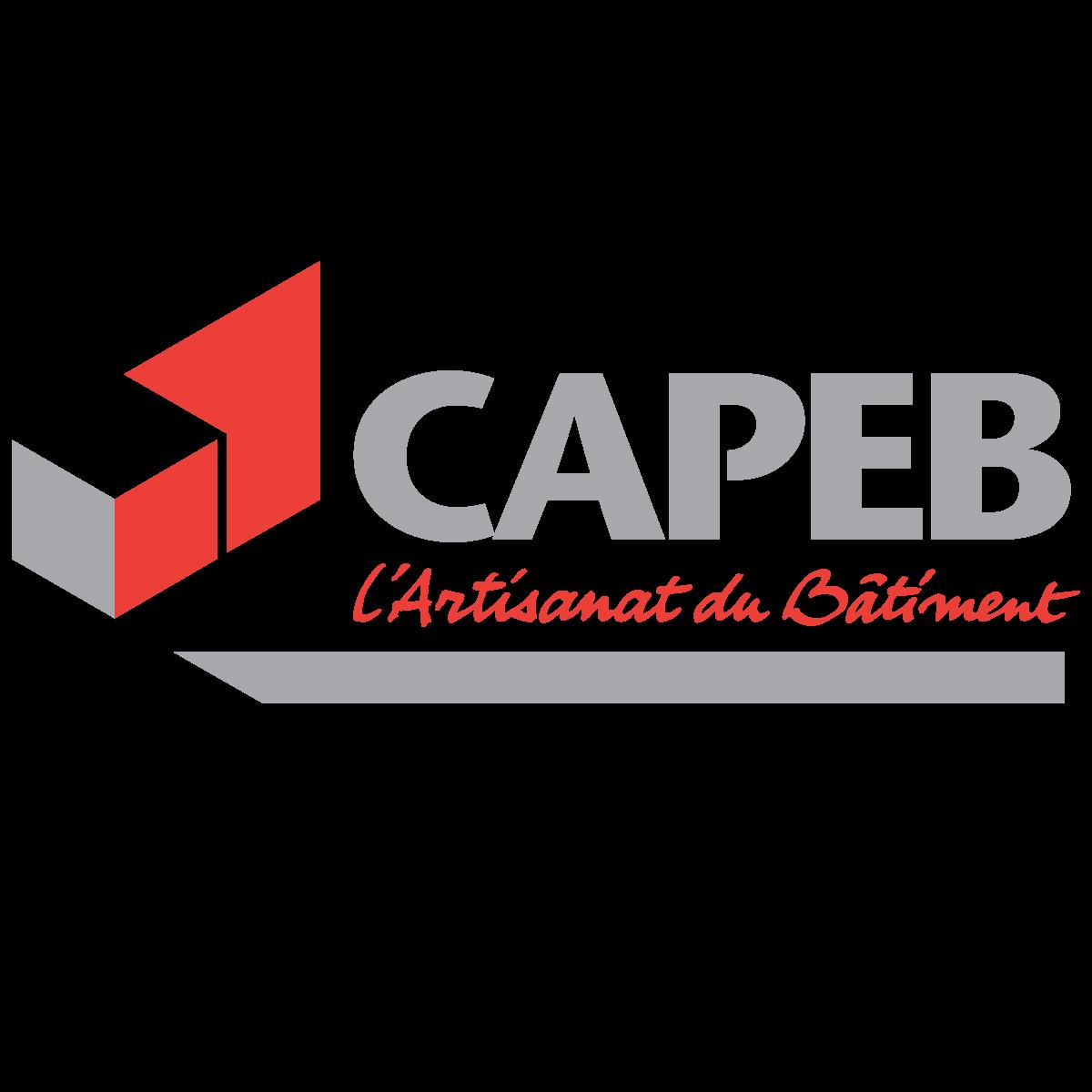 (c) Capeb.fr