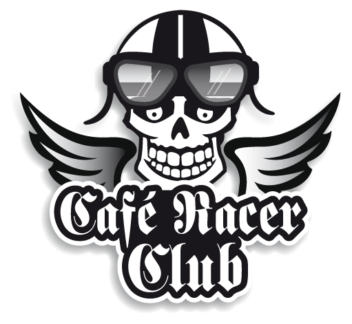 (c) Caferacerclub.org