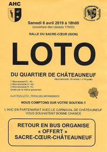 (c) Carnaval-chateauneuf-sion.ch