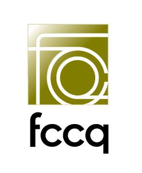 (c) Fccq.ca