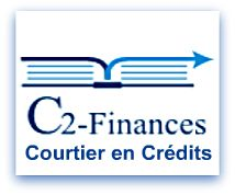 (c) C2-finances.com
